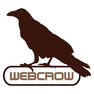 WEBCROW e.K.